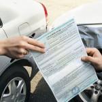 DailyAuto готов помочь. Как самому оформить документы о не большом ДТП.