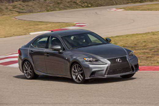 Lexus-IS350-F-Sport-2014-dailyauto.ru-1