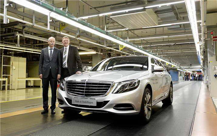 Mercedes-Benz-S-Class-2014-dailyauto.ru-1