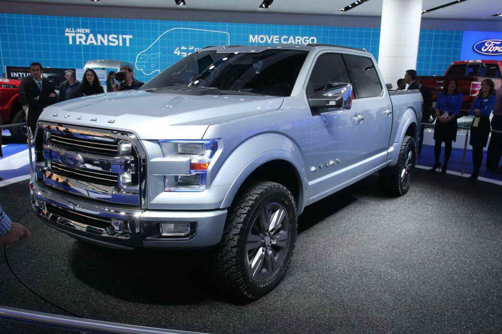 Ford-Atlas-Concept-1[3]