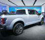 Ford-Atlas-Concept-2[3]