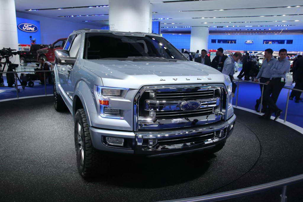 Ford-Atlas-Concept-4[3]