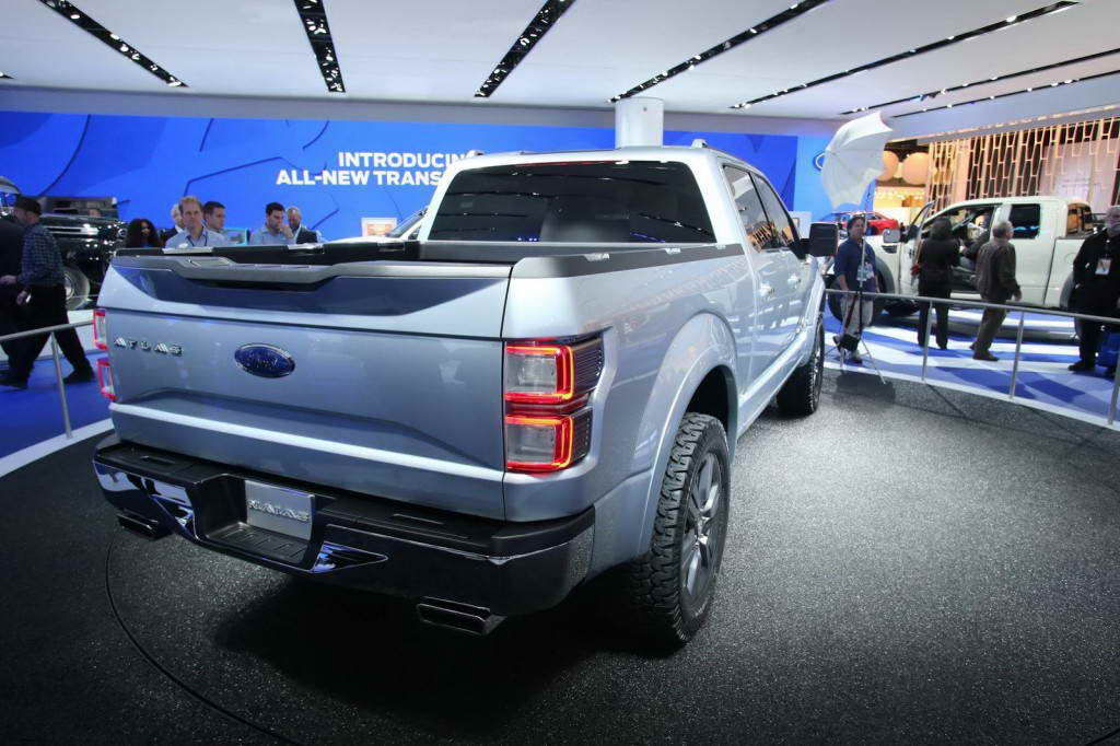 Ford-Atlas-Concept-7[3]