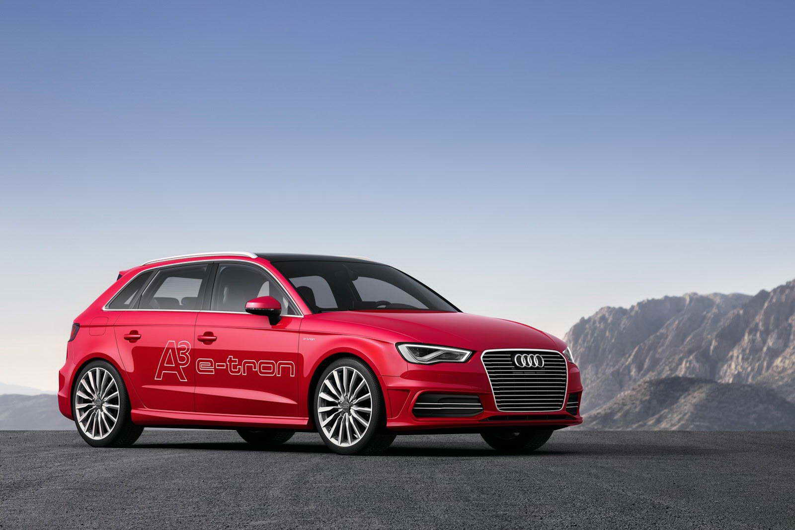 audi essay Audi ag company research & investing information find executives and the latest company news.
