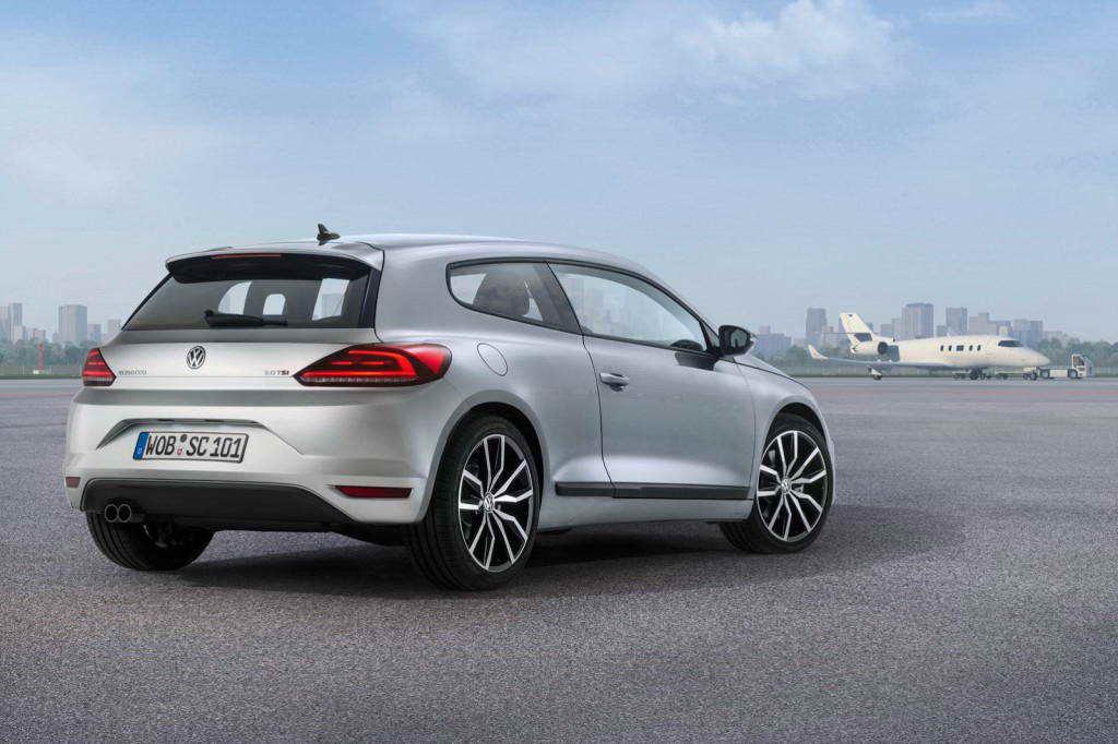 VW-Scirocco-2014-06