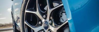 Как выбрать диски для своей машины?