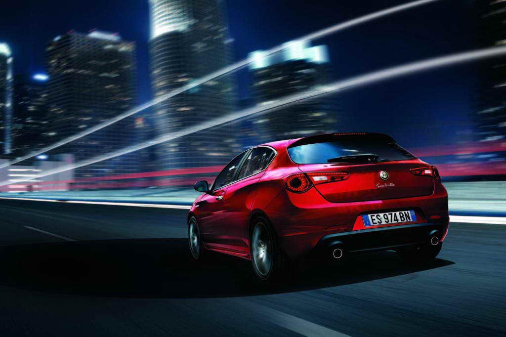 Alfa-Romeo-Giulietta-MY2014-2
