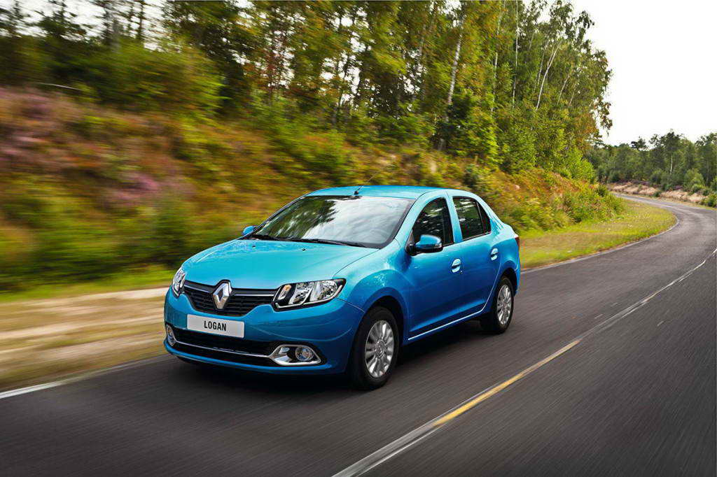 Renault-Logan-2014-0011