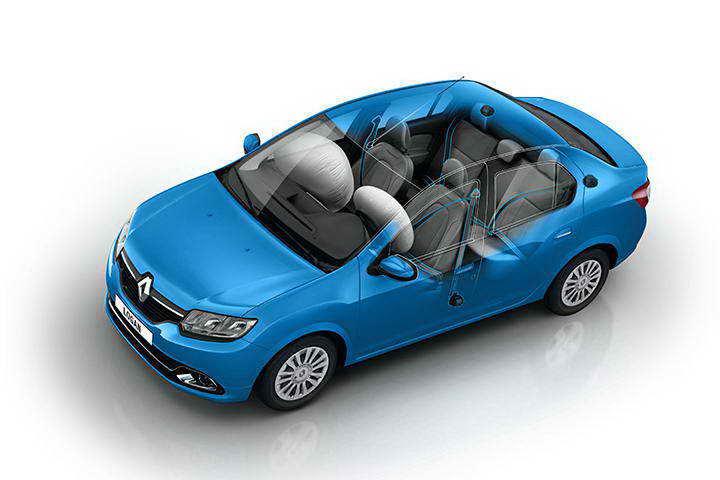 Renault-Logan-2014-0016