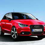 В базовых модификациях Audi A1 и A3 появится новый двигатель