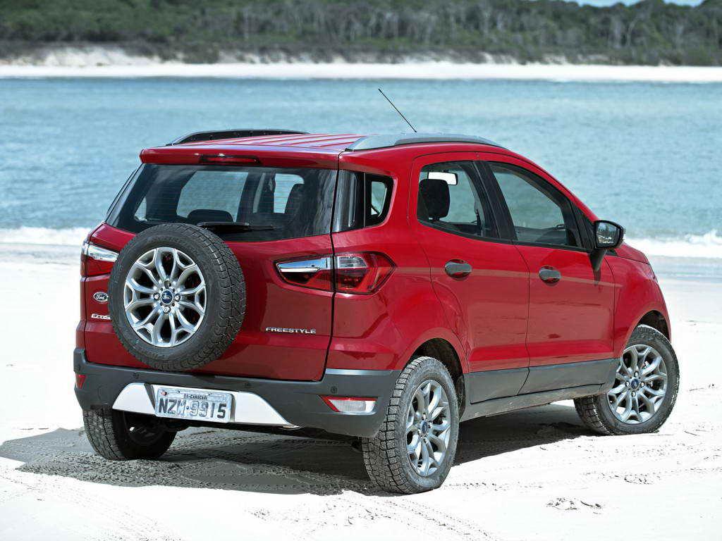 Ford-EcoSport-2014-2