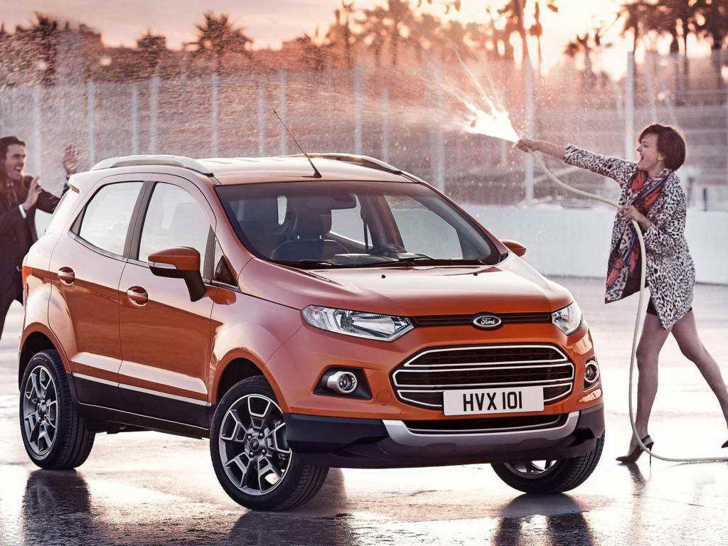 Ford-EcoSport-2014-3