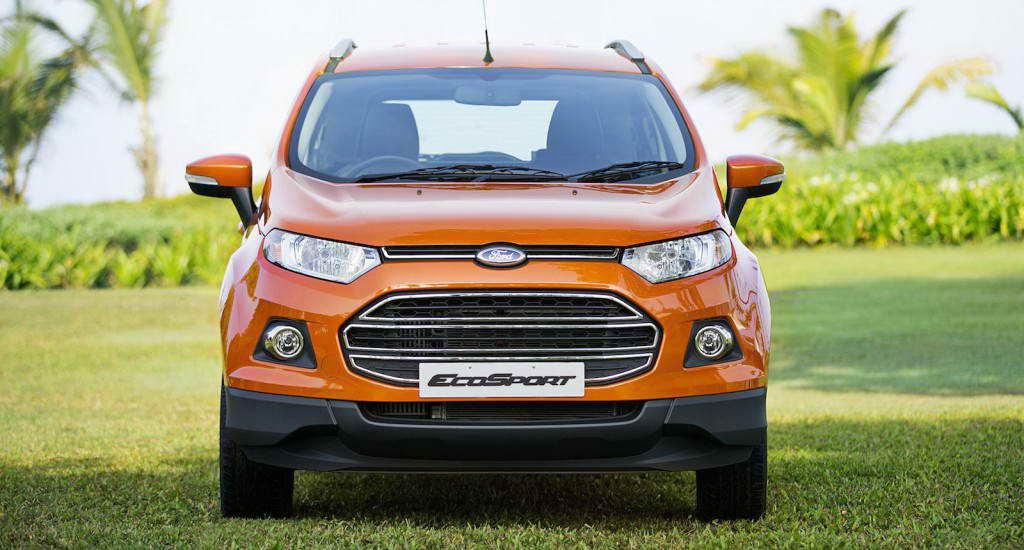 Ford-EcoSport-2014-4