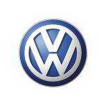 Новый бюджетный автомобиль от Volkswagen