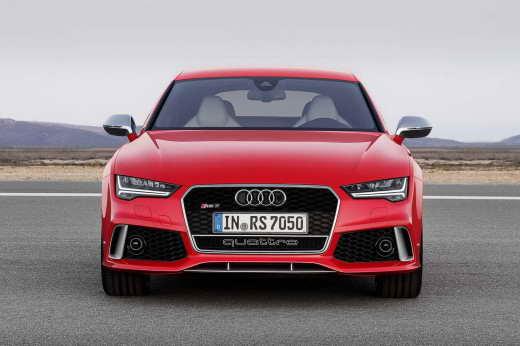 Audi-RS7-01