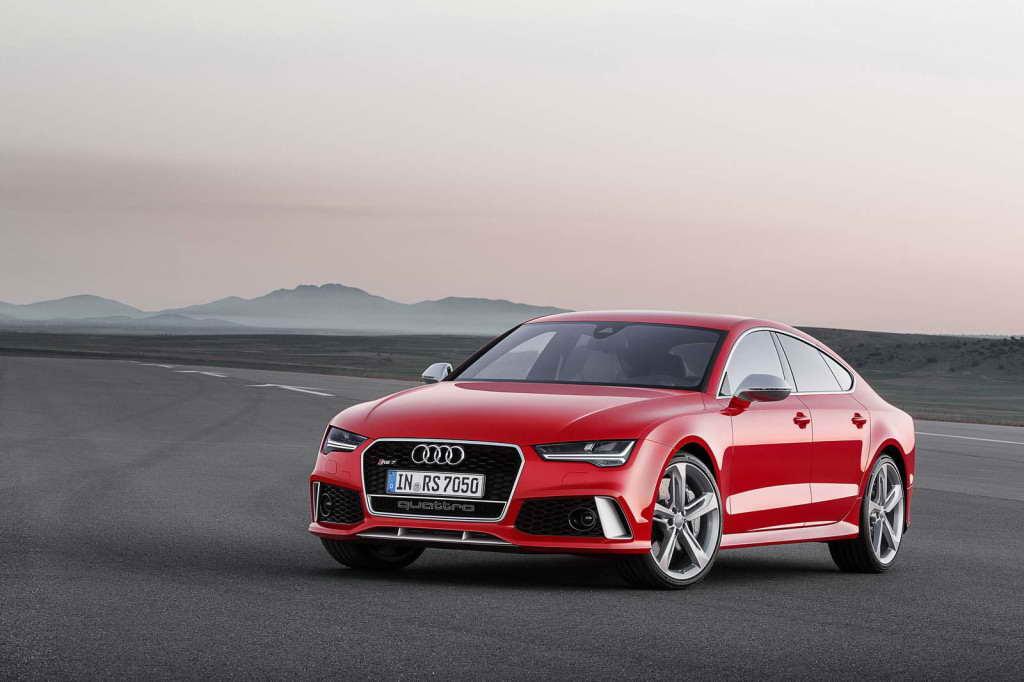 Audi-RS7-02