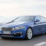 BMW в первую очередь выпустит новую семерку