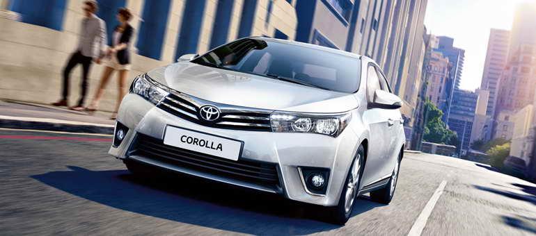 Toyota-Corolla-2015-01