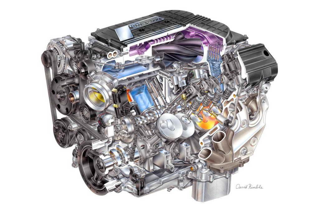 2015-GM-V8LT4-Cutaway-01