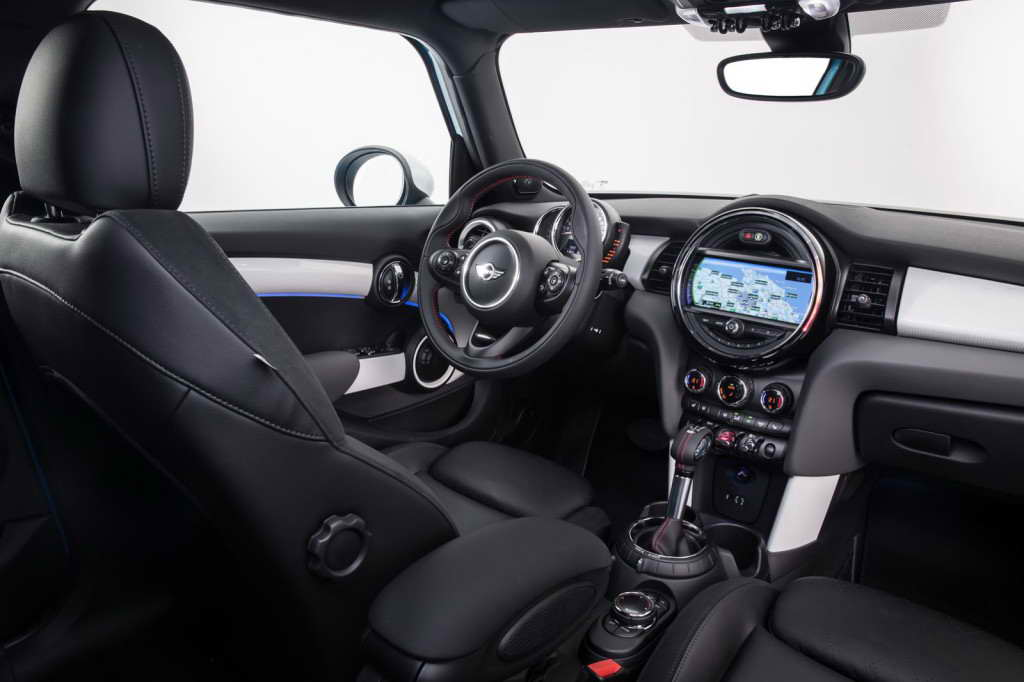 2015-Mini-Five-Door-172