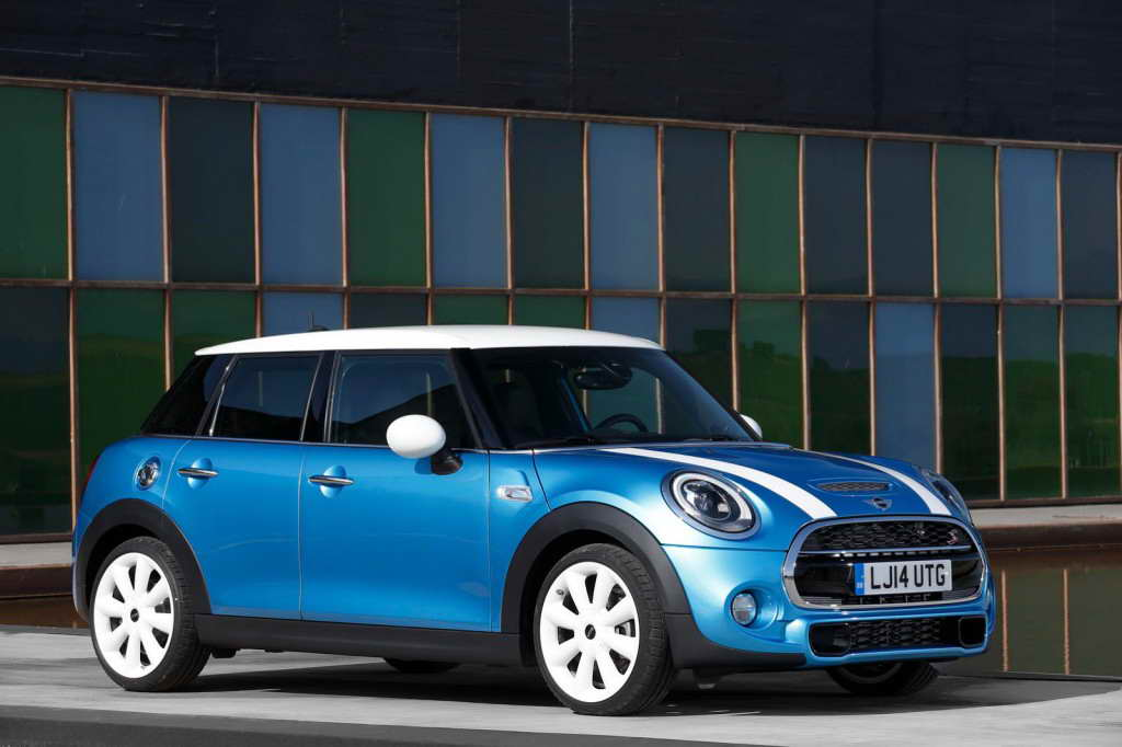 2015-Mini-Five-Door-8