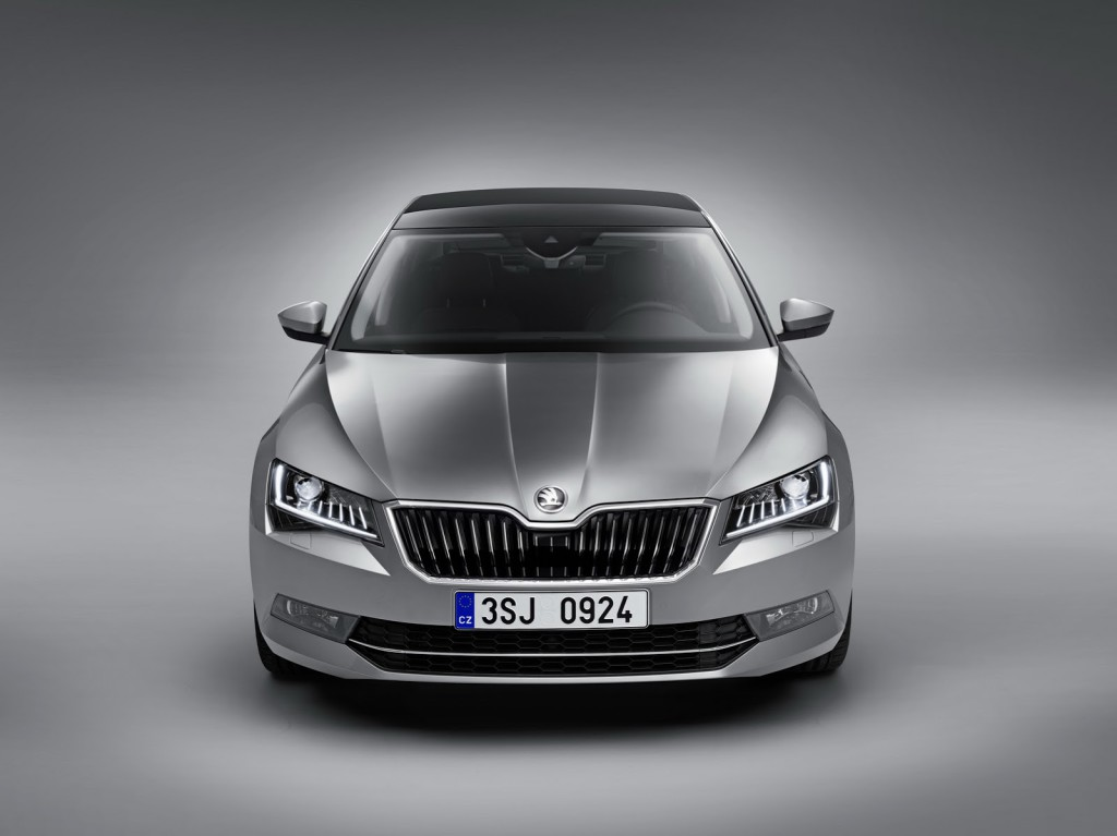 New-Skoda-Superb