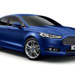 Кто окажет юридическую поддержку при покупке автомобиля?