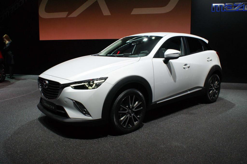 Mazda+CX-3-20306(1)