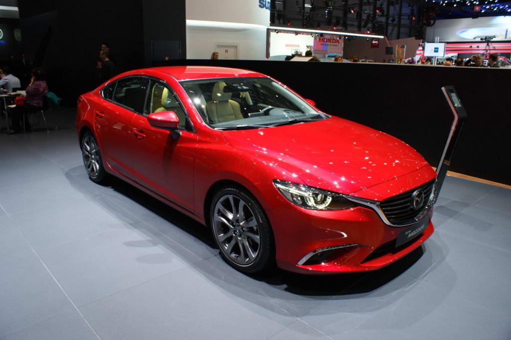 Mazda6-1