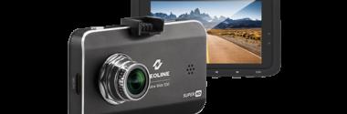 Как выбрать недорогой видеорегистратор?