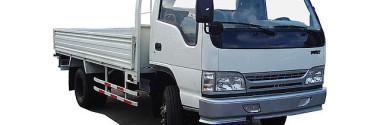 Автомобиль FAW 1041