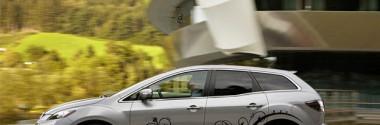 Стайлинг автомобиля с помощью виниловой пленки