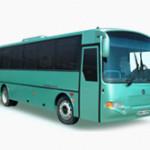 КАВЗ 4238 – это автобус нового поколения