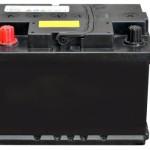 Полезные советы экспертов для покупки подходящей батареи