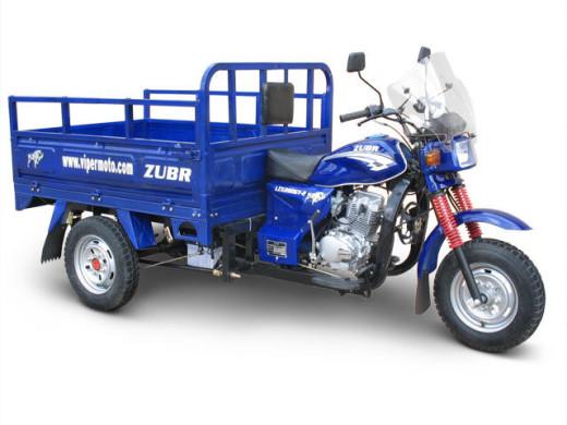 selhoztehnika-motoblokDOBRYNIA-Viper-ZUBR---1_big--15051217162481911300