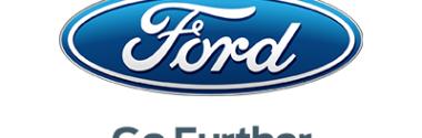 Форд, немного истории
