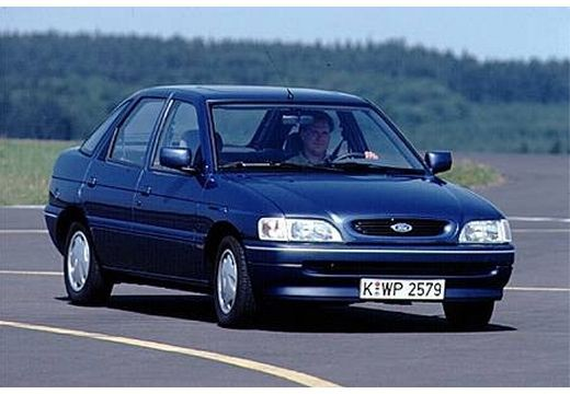 ford-escort-vi-hatch-gal-[2592]