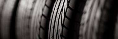 Советы по подбору шин для авто