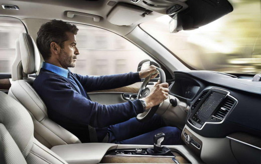 Volvo-XC90-New-2016-45