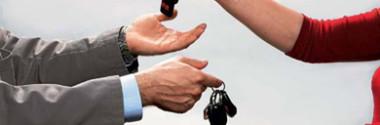 Важные моменты взятия автомобиля в аренду и предлагаемые услуги