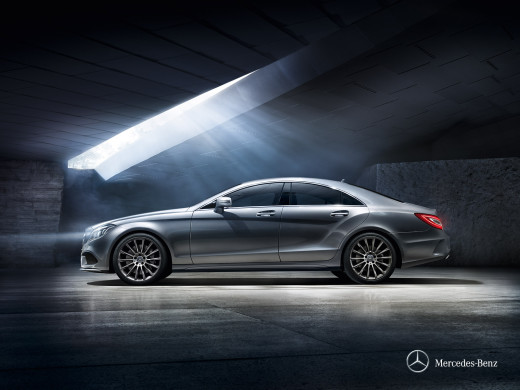 mercedes-benz-cls-c218_wallpaper_03_1600x1200_05-2014