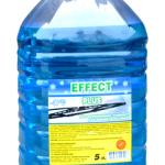Как выбрать незамерзающую жидкость для автомобиля