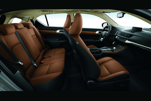 Lexus-CT-200h-49