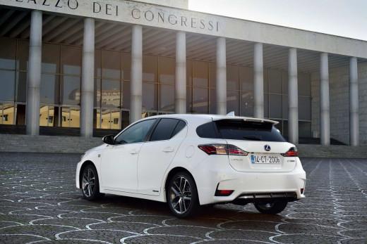 Lexus-CT-200h-8