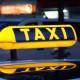 Интересные факты о такси города Химки