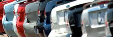 4 причины, чтобы избавиться от старого автомобиля