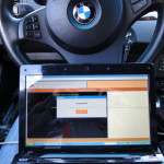 Как проверить любой автомобиль перед приобретением?