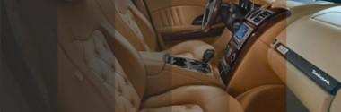 Тонировка автомобиля: цены, разновидности, процедура нанесения пленки