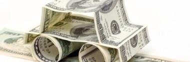 Деньги под залог ПТС