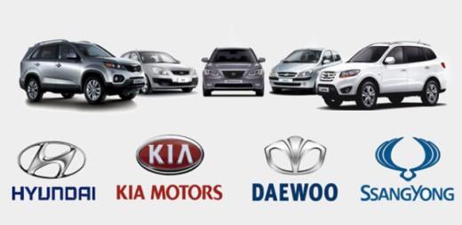 emblemy-korejskih-avto